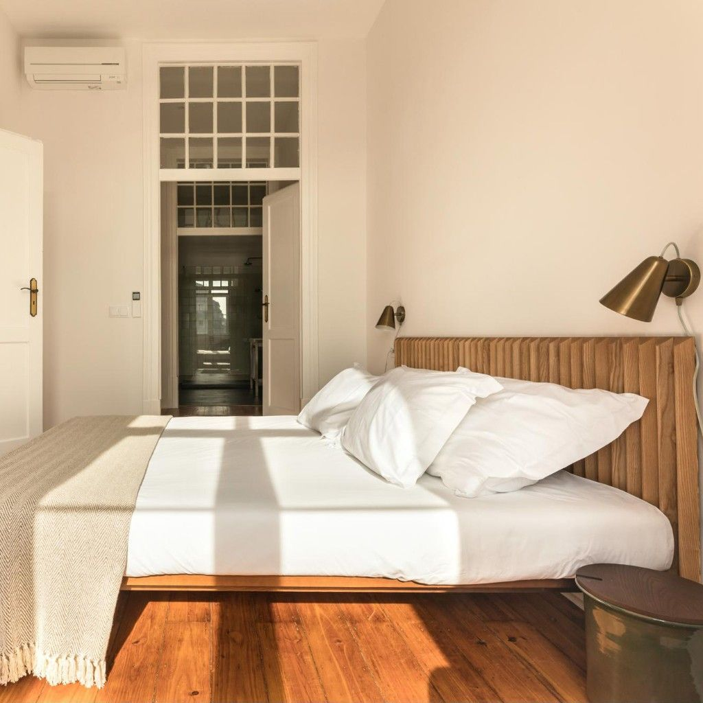 1BED_07